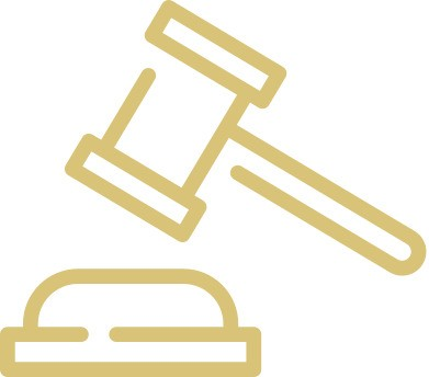 Prawo Cywilne Adwokat Lubin