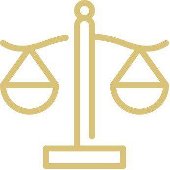 Adwokat_Katarzyna_Urbanowicz_Lubin_Prawo_Pracy Adwokat Lubin