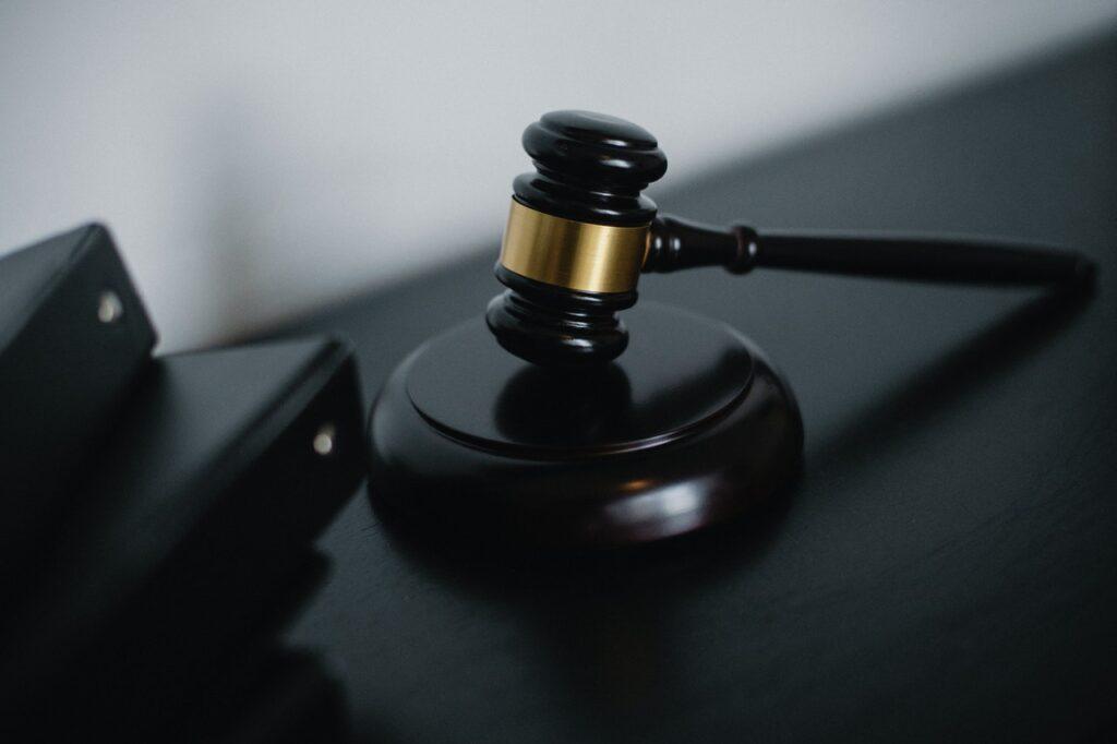Sprawa Rozwodowa - Lubin - Adwokat Katarzyna Urbanowicz
