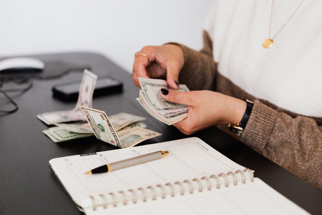 Wezwanie do zapłaty – czy to konieczne?