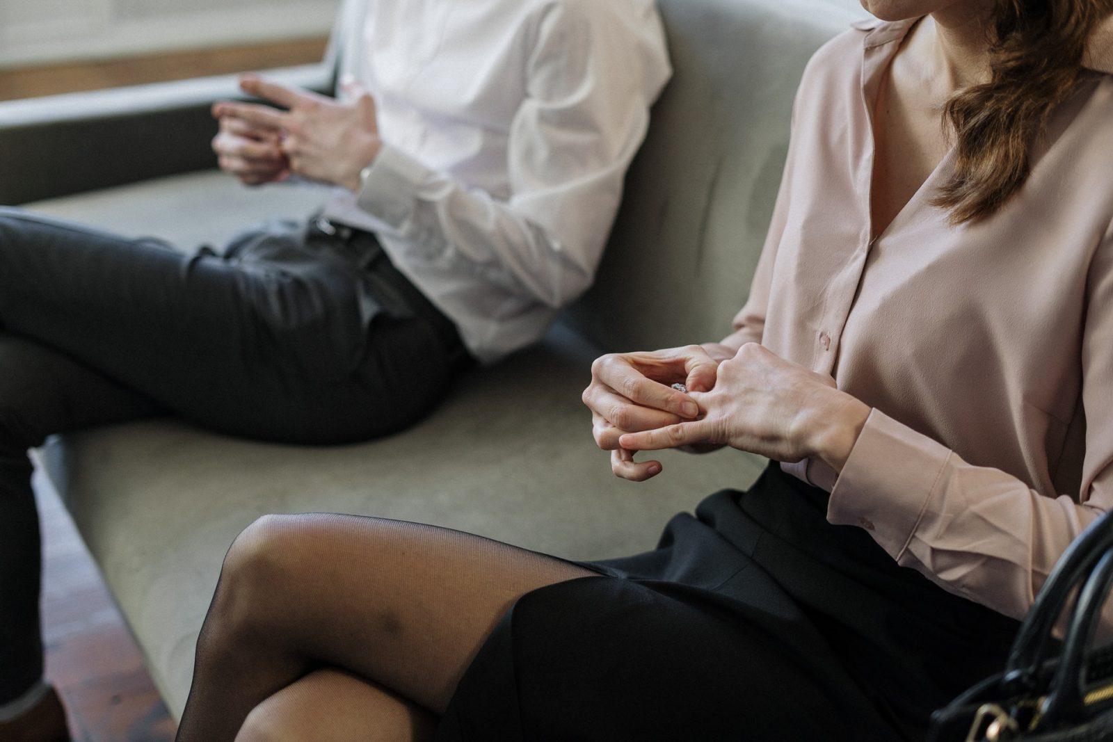 Rozwód za porozumieniem stron – co to takiego?